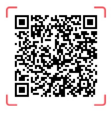 1553607669118927.jpg
